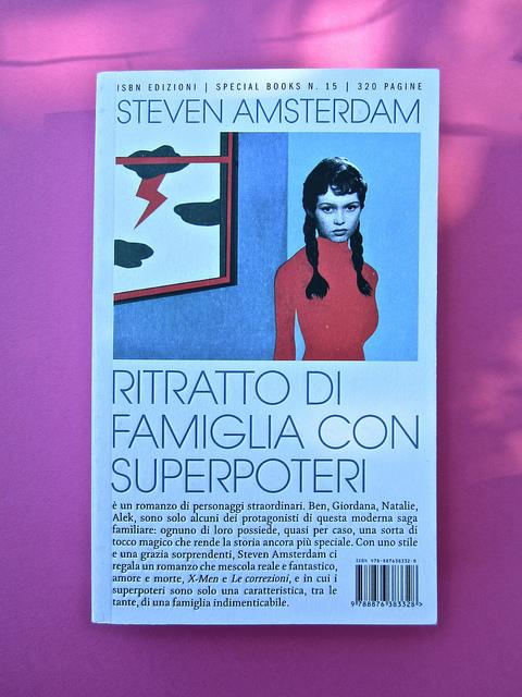 AMSTERDAM_ISBN_NOVARO