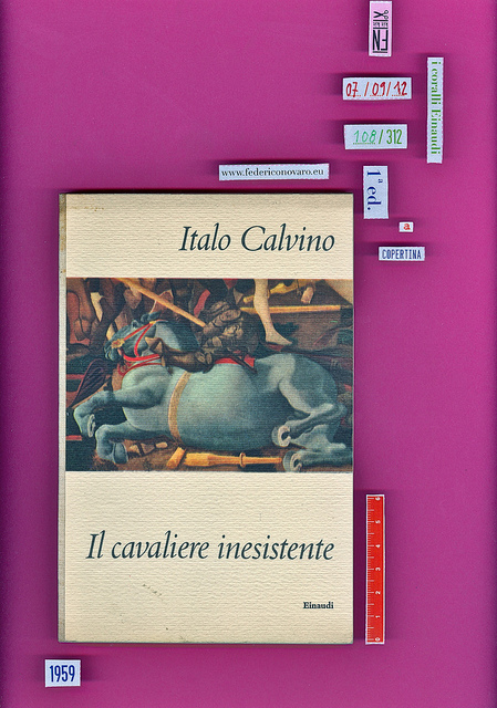 CALVINO_CABVALIERE_EINAUDI_NOVARO