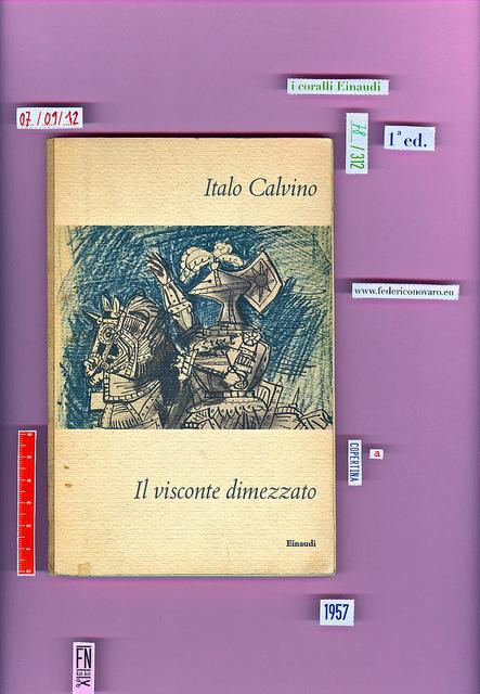 CALVINO_VISCONTE_EINAUDI_NOVARO
