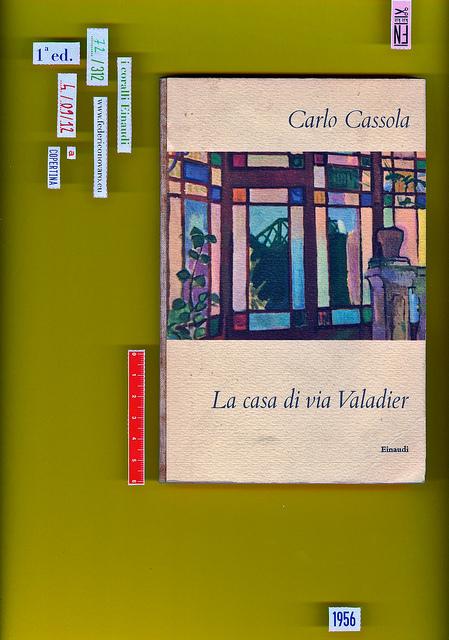 CASSOLA_VALADIER_EINAUDI_NOVARO
