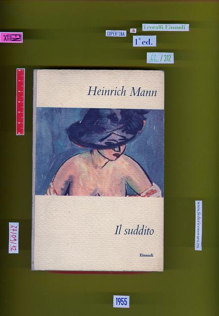MANN_SUDDITO_EINAUDI_NOVARO