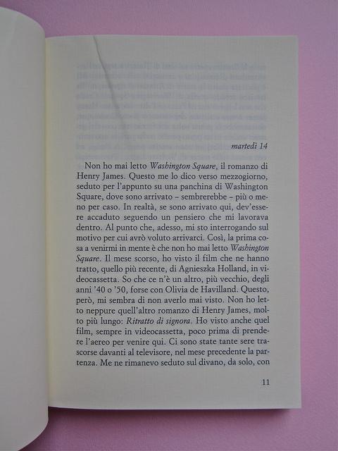 MORINO_SELLERIO_NOVARO
