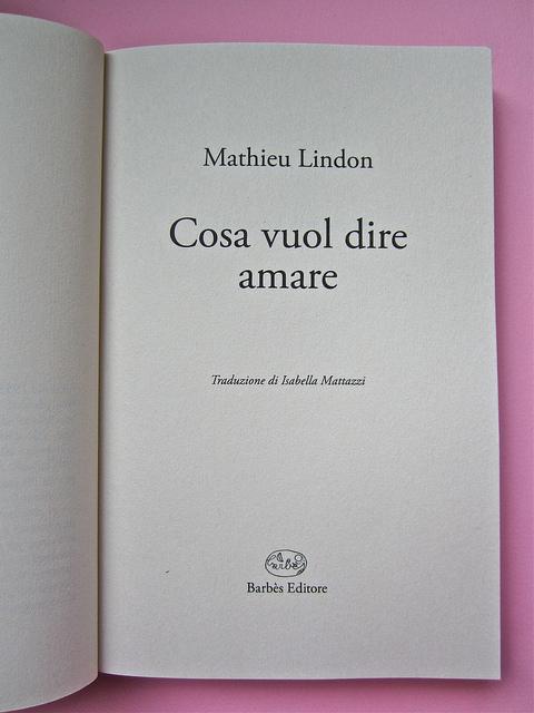 LINDON_GIOSSI_NOVARO