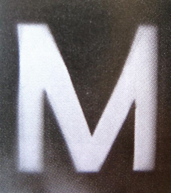 M_NOVARO_FN_3