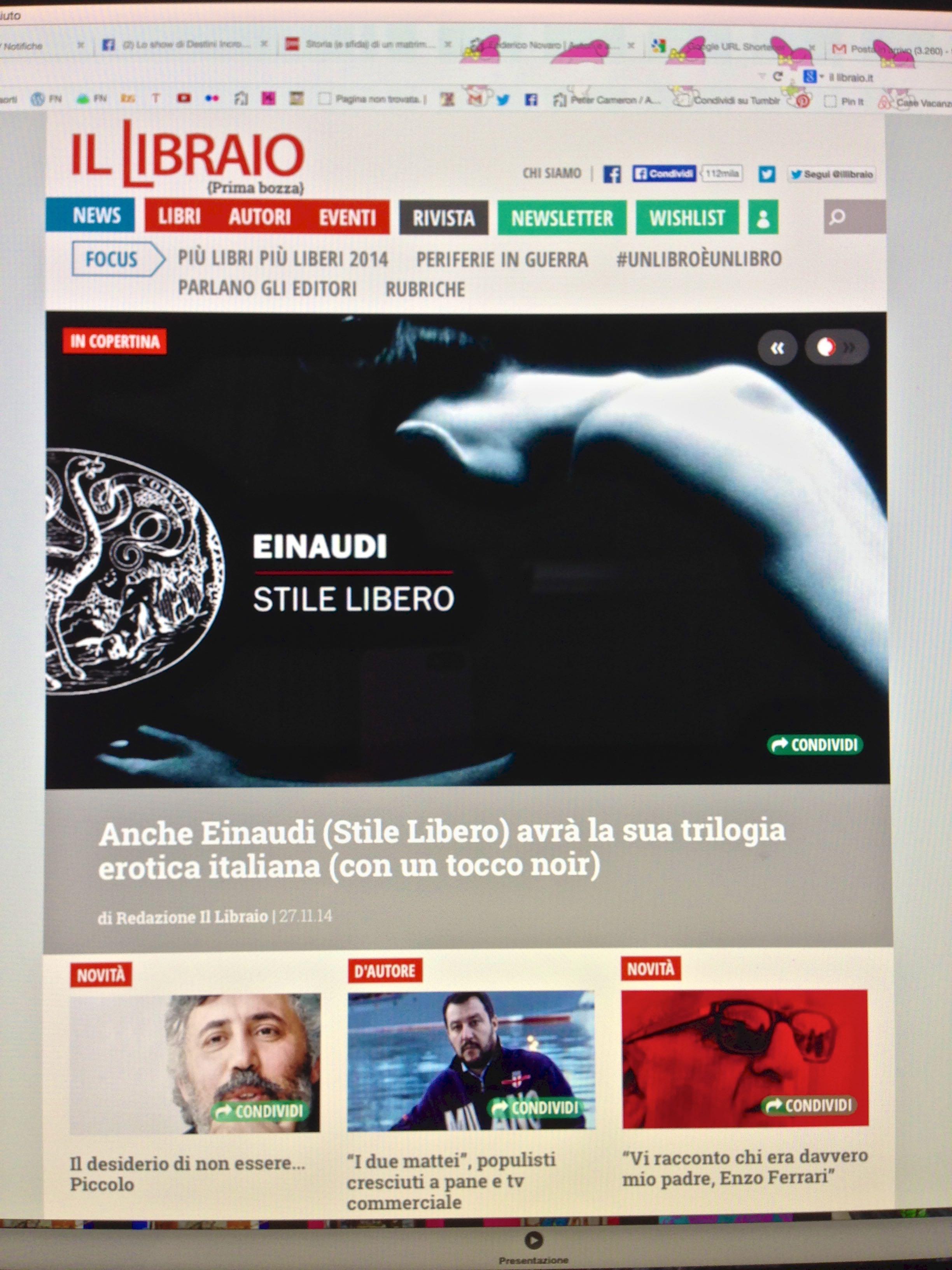 illibraio.it