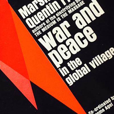 Warandpeace